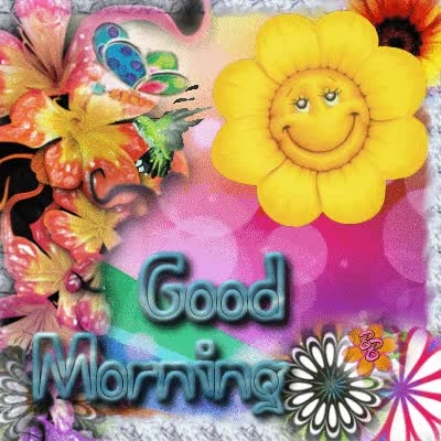 Watch good morning cousin GIF on Gfycat. Discover more related GIFs on Gfycat