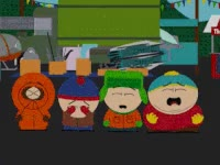 Watch and share Southpark GIFs on Gfycat