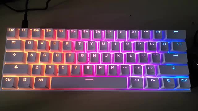 Watch and share Keyeboard GIFs and Annepro GIFs on Gfycat