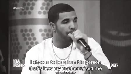 Watch and share Paket Website Murah GIFs and Drake Quotes GIFs on Gfycat