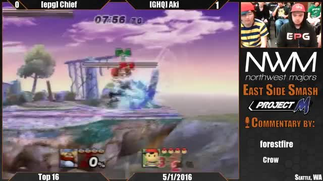 Watch and share Smash Bros GIFs and Project M GIFs by akhenderson on Gfycat