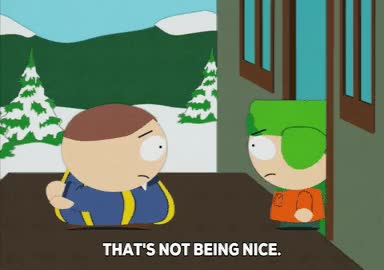 Watch this south park GIF on Gfycat. Discover more south park GIFs on Gfycat
