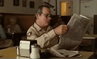 Watch this tommy lee jones GIF on Gfycat. Discover more tommy lee jones GIFs on Gfycat