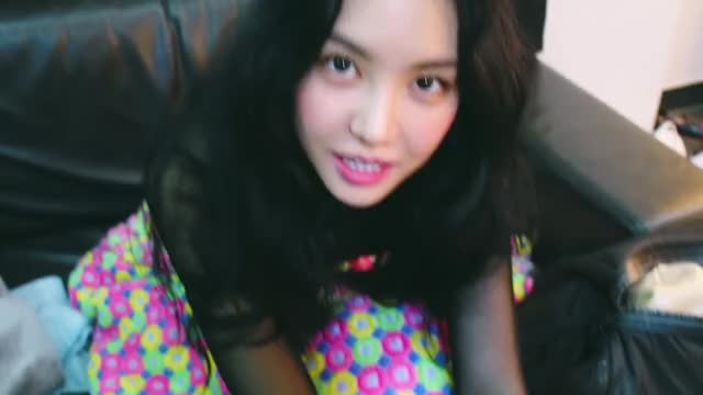 Watch Naeun toes GIF on Gfycat. Discover more APink, 손나은, 에이핑크 GIFs on Gfycat