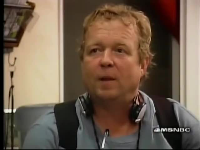 Watch and share Catch A Predator GIFs and Michael Wehry GIFs by Tcapping on Gfycat