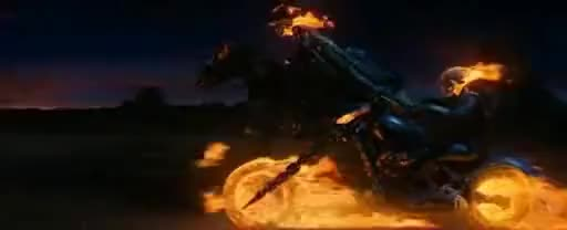 Watch ghost rider GIF on Gfycat. Discover more ghost rider GIFs on Gfycat