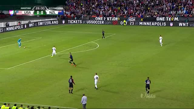 Watch and share Ussoccer GIFs and Soccer GIFs by notfusir on Gfycat