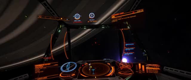 Watch vlc-record-2018-12-08-02h34m44s-Elite Dangerous 2018.12.08 - 00.10.52.04.DVR.mp4- GIF by hate130 on Gfycat. Discover more elitedangerous GIFs on Gfycat