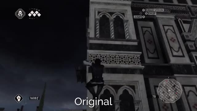 Watch and share Assassin's Creed Ii GIFs and Assassin's Creed 2 GIFs by samjams on Gfycat
