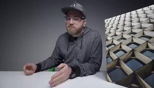 Unboxing The $3000 Bluetooth Speaker GIFs