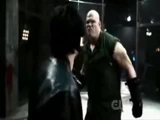 Watch and share Smallville GIFs and Titan GIFs on Gfycat
