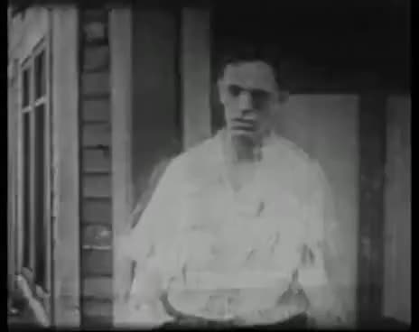 Watch The Soilers (1923) GIF on Gfycat. Discover more related GIFs on Gfycat