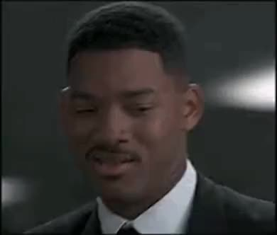 Watch Acid GIF by Syriix (@syriix) on Gfycat. Discover more will smith GIFs on Gfycat