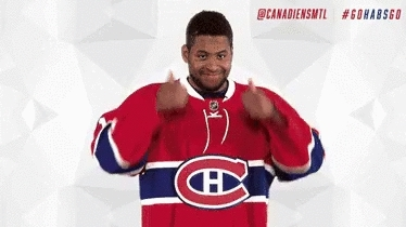 habs, Already done (reddit) GIFs