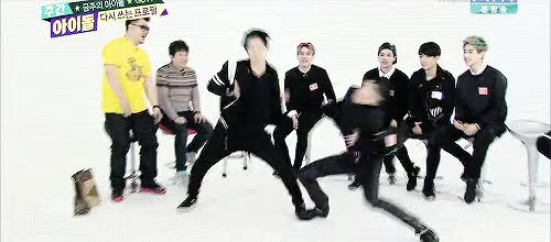 Watch Got7 GIF on Gfycat. Discover more related GIFs on Gfycat
