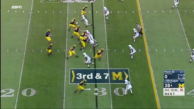 Watch speight-sails GIF by mbrown5082 on Gfycat. Discover more penn state vs michigan, penn state vs michigan 2016, penn state vs michigan football GIFs on Gfycat