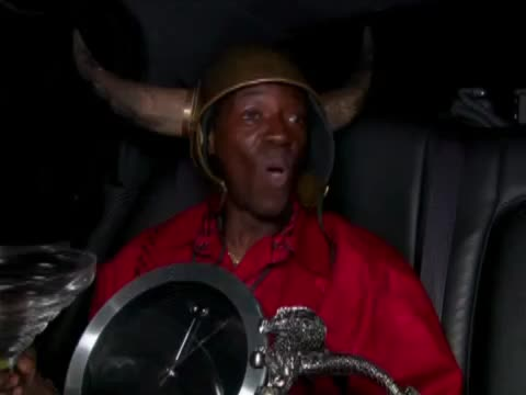 Watch and share Flavor Flav GIFs and Amazed GIFs by MikeyMo on Gfycat