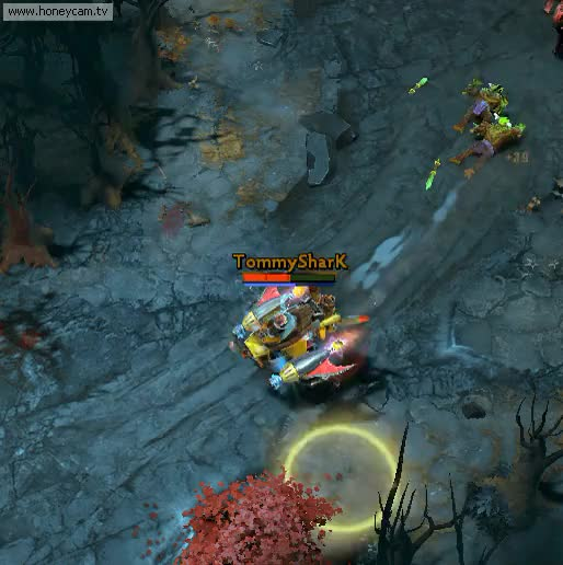 Watch and share Dota2pubs GIFs and Dota2 GIFs by tommyshark on Gfycat