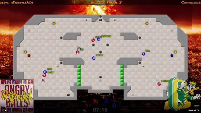 Watch and share Mltp GIFs by ball-e on Gfycat
