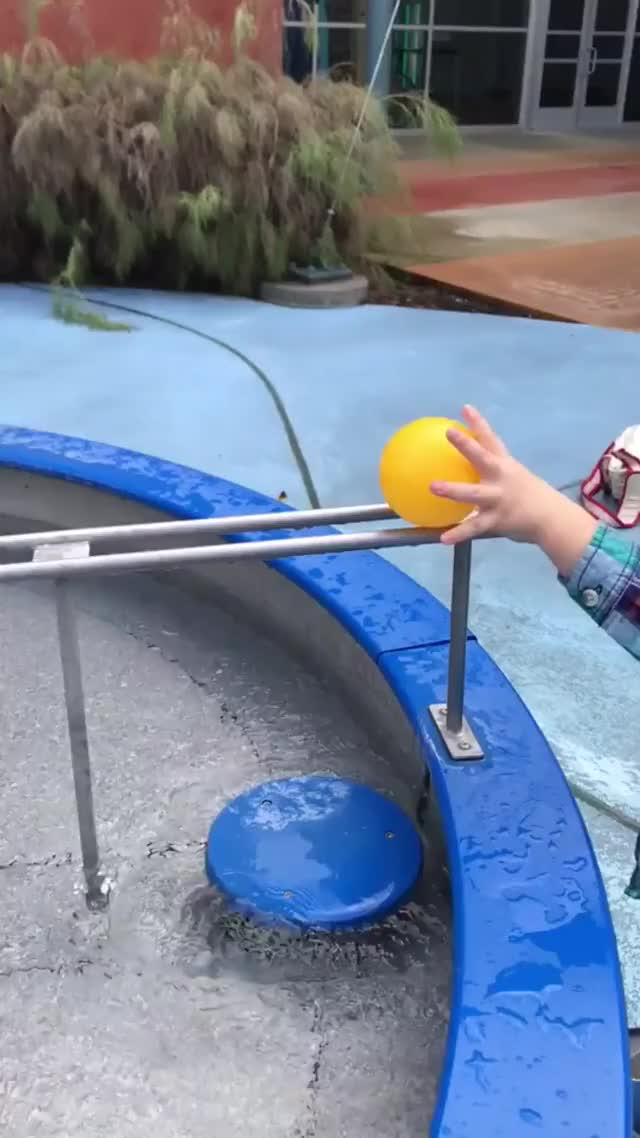 Watch and share The Bernoulli Principle GIFs by GifWorld on Gfycat