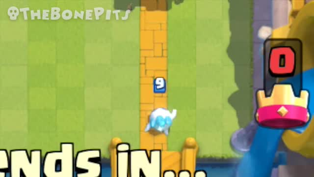 Watch Did Someone Say Cannon Ball? GIF on Gfycat. Discover more clashofclans GIFs on Gfycat