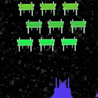 Watch and share Space Invaders GIFs on Gfycat