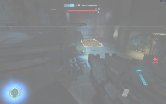 Watch and share Potg GIFs by Mistercrit on Gfycat