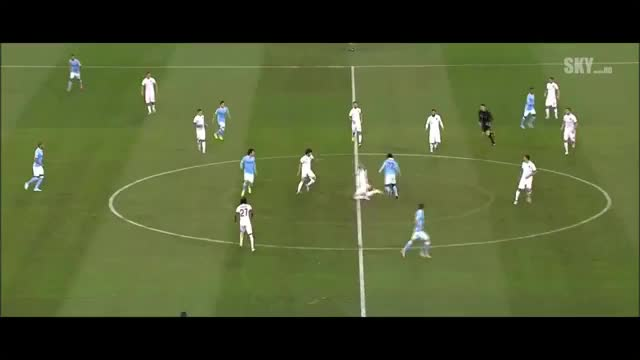 Watch and share Soccer GIFs and Mcfc GIFs by mkza99 on Gfycat
