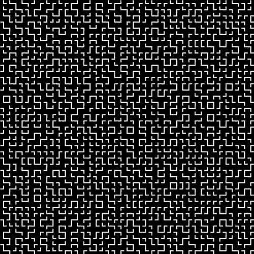 OCD intensifies! : mildlyinfuriating GIFs