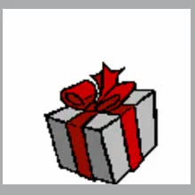 Watch and share Vign Gift animated stickers on Gfycat