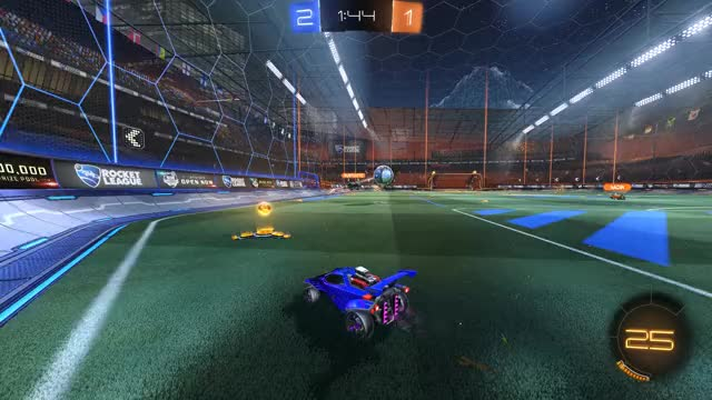 Watch Is it Reddit worthy GIF on Gfycat. Discover more rocketleague GIFs on Gfycat