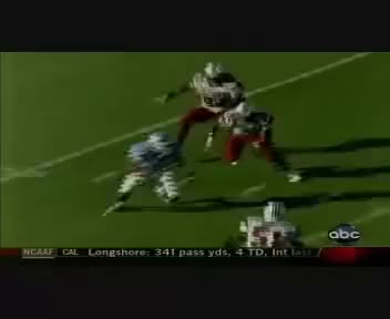 Watch Gamecock Football BOOM GIF on Gfycat. Discover more Clemson, Cody Wells, South Carlina, USC GIFs on Gfycat