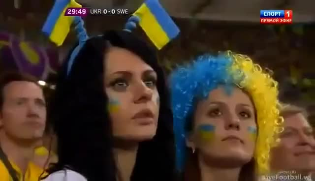 Watch nyan GIF on Gfycat. Discover more ukraine nyan girl GIFs on Gfycat