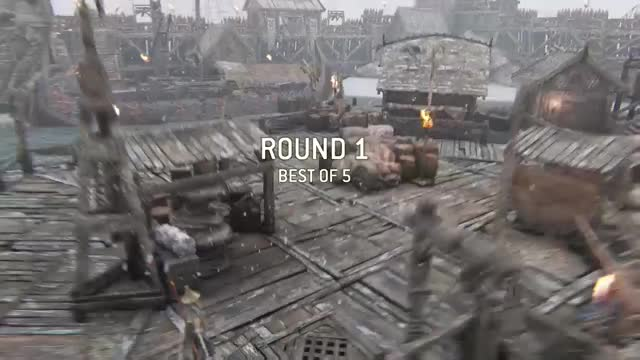 Watch this GIF by Gamer DVR (@xboxdvr) on Gfycat. Discover more FORHONORStandardEdition, TacticalWolf324, xbox, xbox dvr, xbox one GIFs on Gfycat