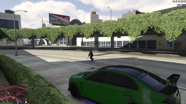 Watch and share Gta5 GIFs by lolpap on Gfycat