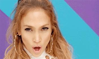 MY GIFS, amazing, beautiful, beautiful girl, beauty, birthday, celebs, credit me, cute, fashion, flawless, gif hunt, gifs, girl, girly, gorgeous, great, happy birthday, happy birthday jennier lopez, jennifer, jennifer lopez, jennifer lopez gifs, jlo, lady, lopez, lovely, my gifs, nice, stunning, style, woman, Jennifer Lopez GIFs
