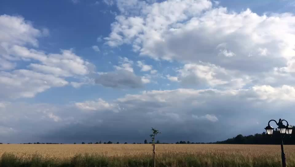 #random, #weather, cloud, clouds, nature, cloud timelapse GIFs