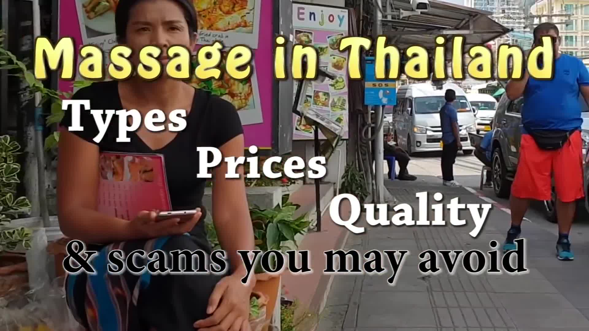 annies massage bangkok, best massage shops in bangkok, best massage shops in phuket, christina massage patong, live love thailand, massage in bangkok and prices, massage prices in bangkok thailand, massage prices in thailand 2019, massage services & prices in bangkok, massage shops sacms in thailand, massage types & prices in thailand, patong beach massage shops, travel & events, type of massages in bangkok, what are the prices of massage in thailand, where to have a good massage in thailand, Massage in Thailand - Types, Prices, Quality & scams you may avoid #livelovethailand GIFs