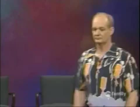 Watch Come GIF on Gfycat. Discover more Colin Mocherie, Whose Line Is It Anyways GIFs on Gfycat
