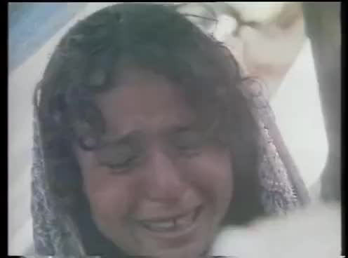 Watch and share The Gulf 1991 A Tragedy Unfolds  ( 1991 ) GIFs on Gfycat