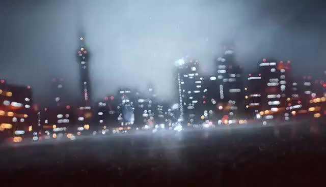 Watch and share Battlefield 4 Video Wallpaper DreamScene GIFs on Gfycat