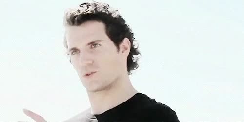 Watch this henry cavill GIF on Gfycat. Discover more InStyle Magazine, amancanflygifs, cavilledits, dccastedit, henry cavill, instyle magazine, mariano vivanco GIFs on Gfycat
