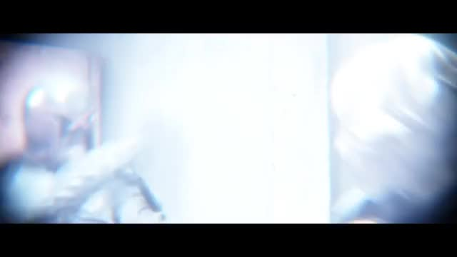Watch and share Dredd GIFs by wsock on Gfycat