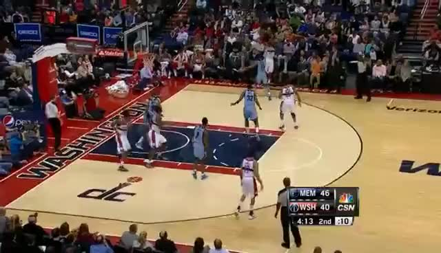 Watch Crossover Finish GIF on Gfycat. Discover more Wall, basketball GIFs on Gfycat