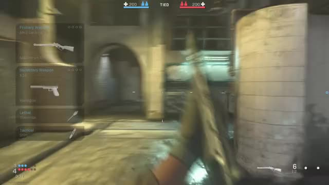 Watch and share Gamer Dvr GIFs and Ryder782 GIFs by Gamer DVR on Gfycat