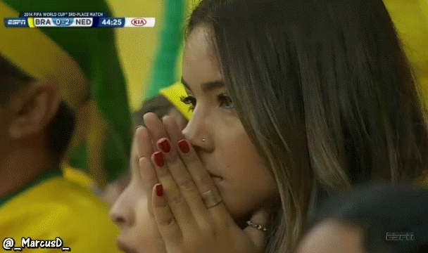 worldcup,  GIFs