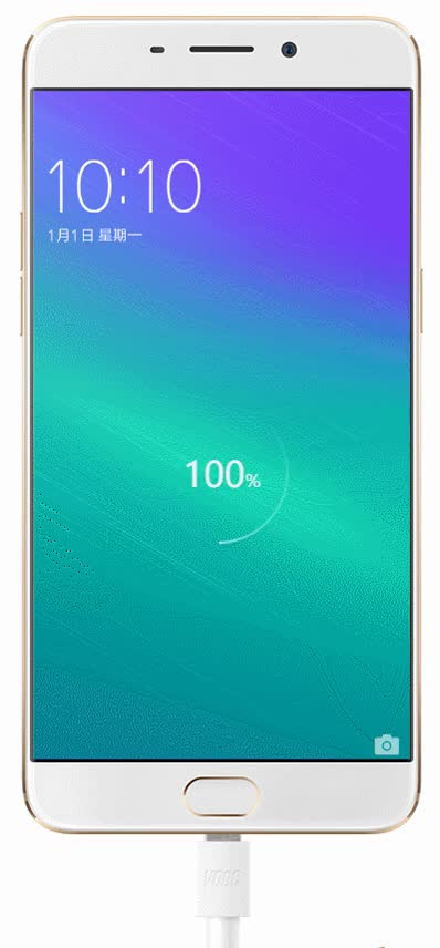 Watch and share OPPO R9 Plus 6.0 Inch Fingerprint 4GB RAM 64GB ROM Snapdragon MSM8976 Octa-core 4G Smartphone GIFs on Gfycat