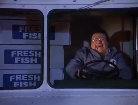 Watch Newman Crash GIF on Gfycat. Discover more Newman GIFs on Gfycat