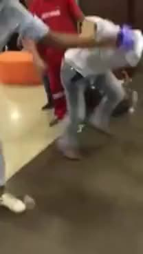 Drunk Guy Cant Stop Falling Gif Find Make Share Gfycat Gifs