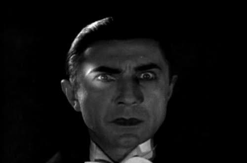 Watch and share Bela Lugosi GIFs on Gfycat